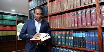 Legal representation that goes beyond personal service