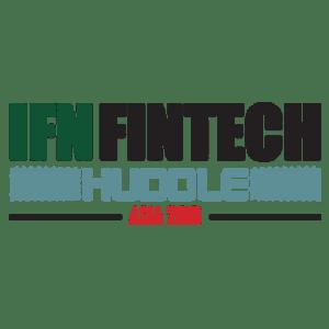 IFN Fintech Huddle Asia