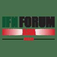 IFN Forum Asia