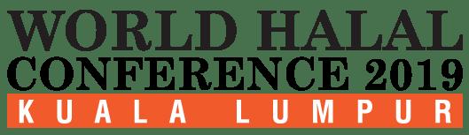 World Halal Conference