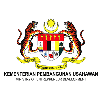 Kementerian Pembangunan Usahawan
