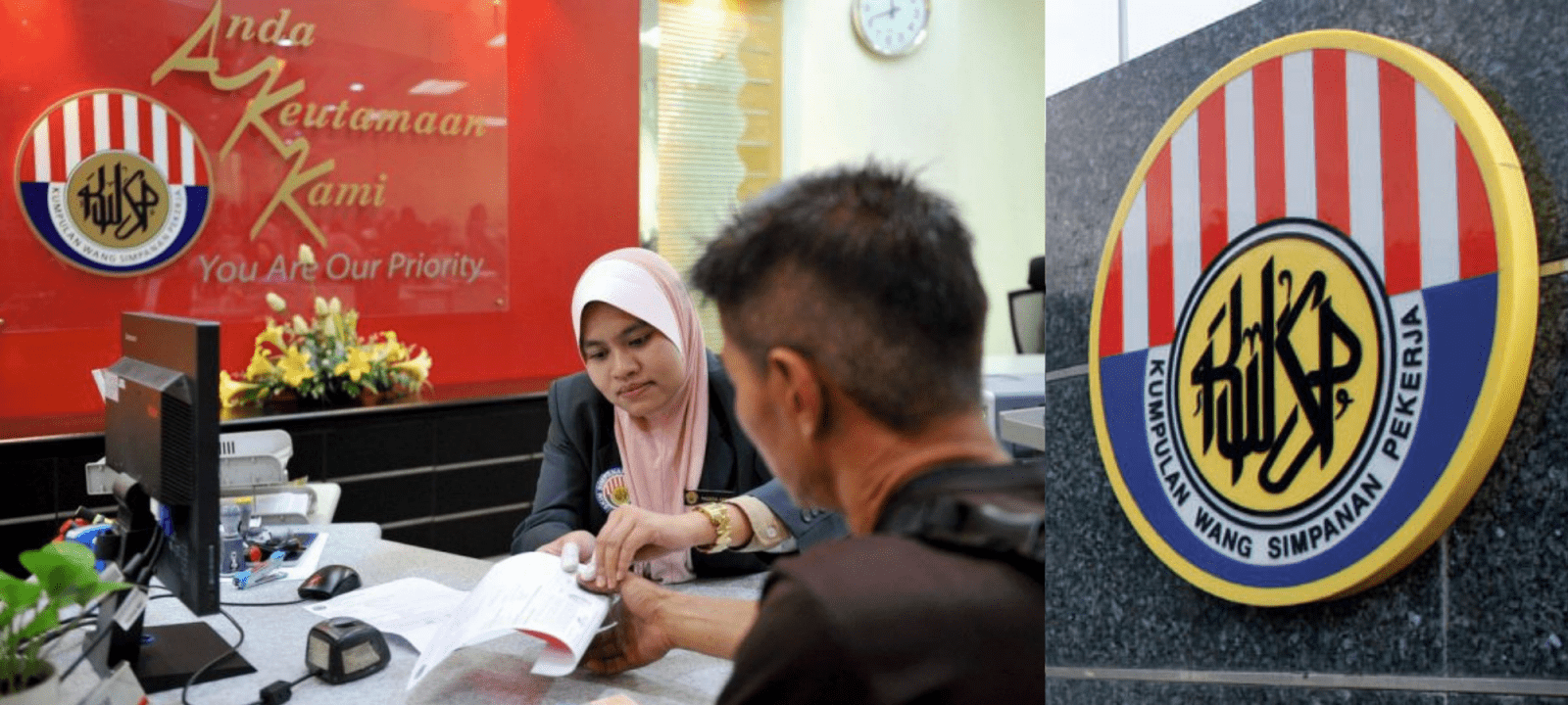Can I Be An EPF Member And Enjoy The Benefits Even If I'm Self-Employed? Yes, You Can