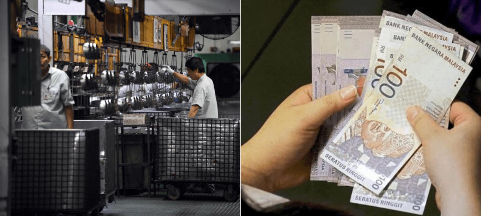 Minimum Wage To Increase at Major Cities Starting 2020