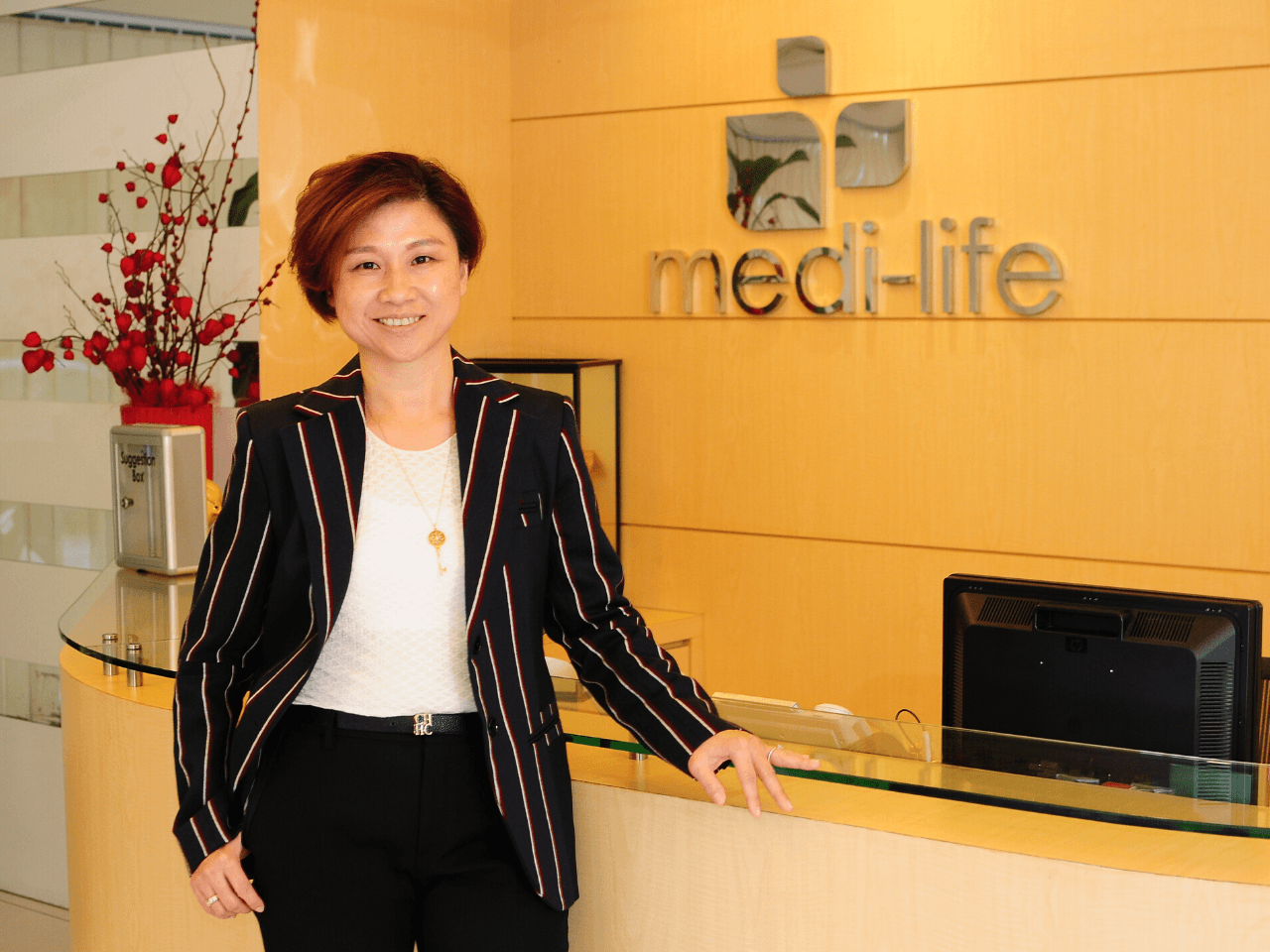Medi-Life Supports Doctors & Specialists With Passion and Dedication