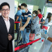 This M'sian Doctor Build A Platform For Public To Access Real-Time Data on Coronavirus