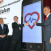 MySalam, Gov Insurance Scheme Has Been Extended to the M40