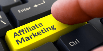 Step-by-Step How to Make Money with Affiliate Marketing