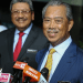 7 Interesting Facts You Didn't Know About Our New Prime Minister, Muhyiddin Yassin
