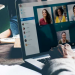 Zoom App is The Best Alternative  For Videoconferencing, Here's How To Get Started