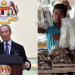 Prihatin Economic Stimulus Package: An Additional RM10 bil Incentives For SMEs